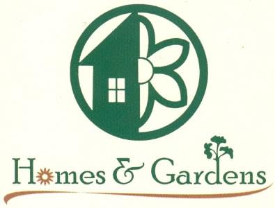 Gardening services east belfast
